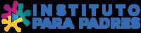 Instituto para Padres