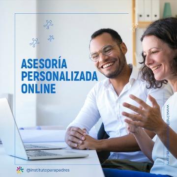 asesoria online ipp